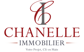 AGENCE CHANELLE IMMOBILIER